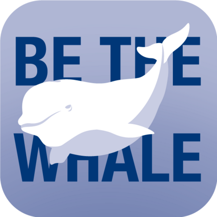csm_180109_app-icon_be_the_whale_2_typo_da2e6905bb