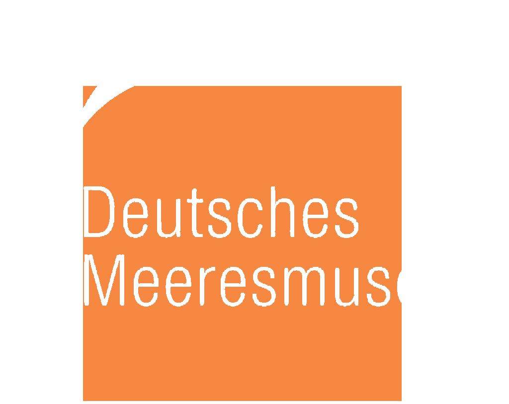 2000px-Ozeaneum_Stralsund_Logo-1024x813