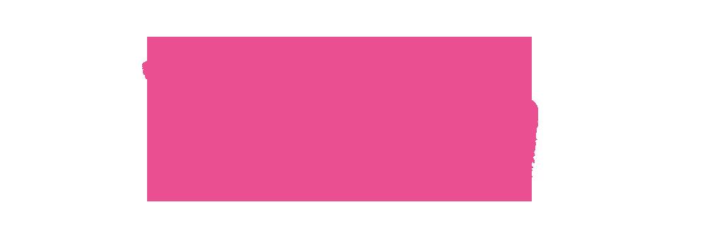 Font_Testing_Coyote_Website_RxB