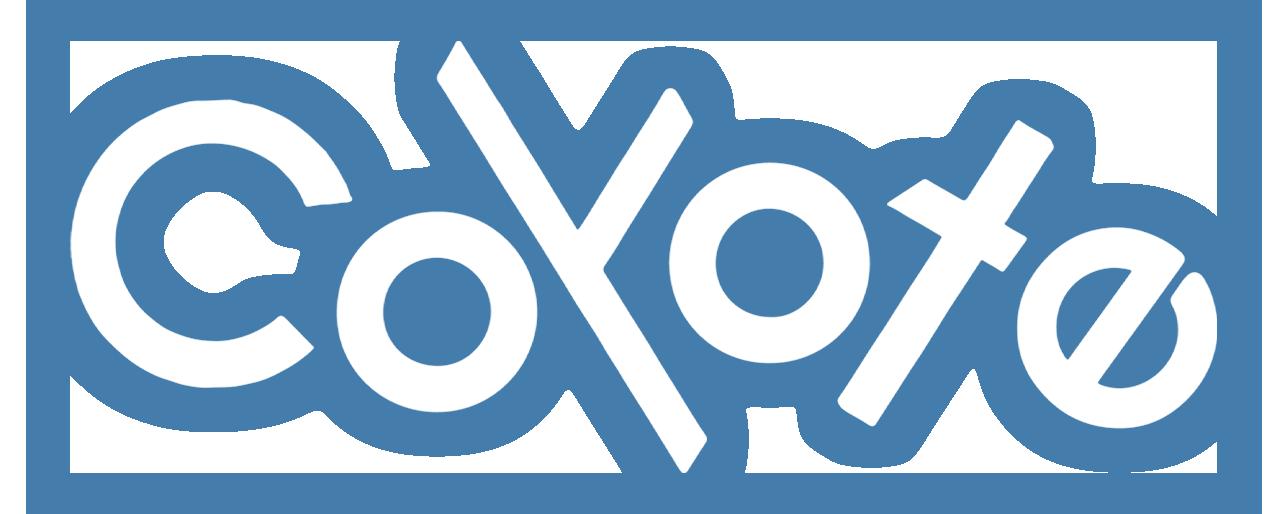 Coyote_HEader_Logo_RxB